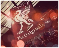 theoriginals_lfc