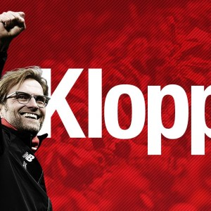 5224__0570__klopp_wallpaper_1280x800