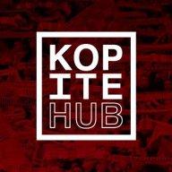 KopiteHub